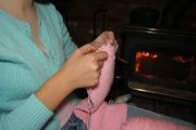 knitting-by-the-fire-1312298